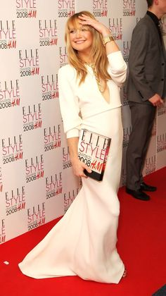 Image from http://fashiongrin.com/wp-content/uploads/2013/04/Kate-Hudsons-10-Most-Beautiful-Celebrity-Dresses-Fashion-Style-Trends-2013-06.jpg.