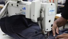 Difference between Chain Stitch and Lock Stitch