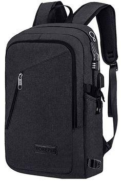 c906c09124010 10 Top 10 Best laptop backpacks Reviews in 2016 images