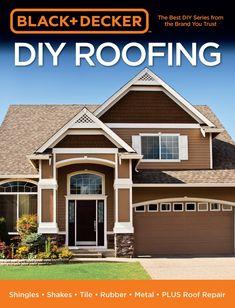 22 best asphalt shingles images roof covering asphalt roof rh pinterest com