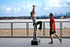 Do You Have What It Takes to Succeed with Your Personal Training Business? | Just Fit Training