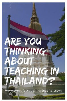 From working in Thailand as a teacher for the last 6 months, I thought I would give some insight into my typical day at school. To start with, I am in an all-girls private school in the centre of B… Real Life English, Conversation Between Two People, Teacher Office, Teaching English Online, Teaching Jobs, Teaching Resources, Teaching Ideas, Esl Lesson Plans, Finishing School