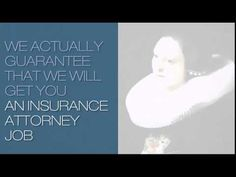 Insurance Attorney jobs in Washington