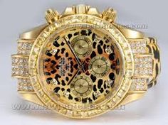 Image result for rolex watch