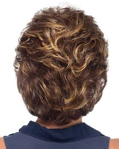 short hair styles for females cut so it can feather back blended layers to length hair 6762 | b78df2949518d7ae5eedf6762ac0a4ea diana short curly hair