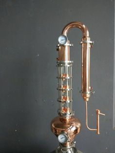 We are online retailers of moonshine and copper stills, craft & commercial distillery equipment and supplies, reflux stills, boilers, thumpers and micro distillery equipment. Moonshine Still Kits, Copper Moonshine Still, Home Distilling, Distilling Alcohol, Distilling Equipment, Brewing Equipment, Homemade Alcohol, Homemade Liquor, Copper Pot Still