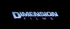 Dimension Films from 'Grindhouse' (2007).