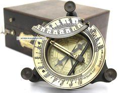 hatton_garden_sundial_compass_w_box___maritime_pocket_sundial_compass_with_box_1_lgw.jpg 1,600×1,248 pixels