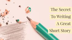 Writers Write creates and shares resources for writers. In this post, we look at five ways a sub-plot improves your story.
