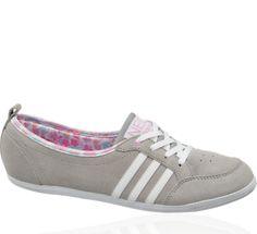 Adidas Ballerina Neo Label