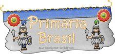 Primária Brasil