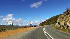 Potjiesberg Pass (N9)               Trygve Roberts