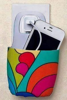 Recycling Idea Of Waste Plastic3