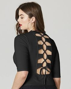 Kurti Back Neck Designs, Simple Kurti Designs, Neck Designs For Suits, Kurta Neck Design, Sleeves Designs For Dresses, Fancy Blouse Designs, Blouse Neck Designs, Salwar Designs, Kurta Designs Women