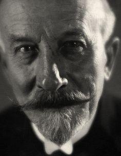 Georges Méliès  December 8, 1861 — January 21, 1938
