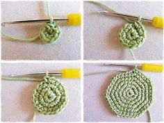Fizule71: Háčkovaná sovička Crochet Earrings, Jewelry, Tatoo, Jewlery, Jewerly, Schmuck, Jewels, Jewelery, Fine Jewelry