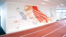 ASICS Offices_10