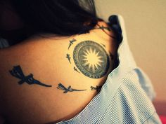 amazing geometric tattoo designs | ... of intricate gorgeous and amazing geometric tattoos by tomas