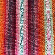 Aguaios from Bolivia