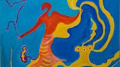 Mostra Gillo Dorfles A Rome Data: 27.11.15 - 30.03.16. Luogo: MACRO, Via Nizza 138, 00198 Roma, Italia. La mostra Gillo Dorfles 'Gillo Dorfles. Essere Nel Tempo' al MACRO di Roma celebra la vita e le opere di Gillo Dorfles; un importante critico d'arte, pittore e filosofo italiano, che è ritenuto il padre della cultura visiva italiana. La mostra si tiene a Roma dal 27 novembre 2015 fino al 30 marzo 2016. http://www.romaterminisuites.com/news/20151216-Mostra-Gillo-Dorfles-A-Rome.html