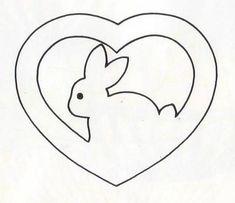 podelki-k-Pasxe1 Wood Craft Patterns, Wood Burning Patterns, Easter Art, Easter Bunny, Happy Easter, Felt Crafts, Diy And Crafts, Paper Crafts, Easter Templates