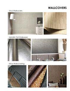 Company Profile, Mirror, Wallpaper, Home Decor, Decoration Home, Room Decor, Mirrors, Wallpapers, Company Profile Design