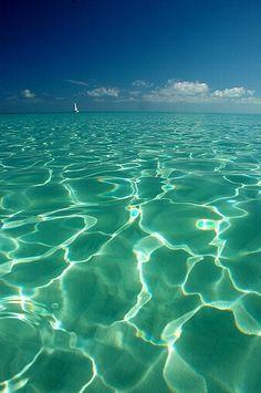 ✯ Varadero Beach, Cuba