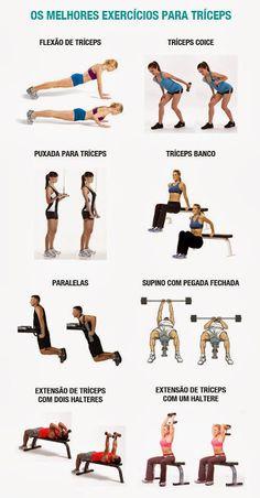 Motivos para estar e ser feliz: Tchauzinho músculo do tchau !!!