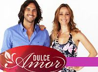 Dulce Amor Capítulo 164 Avances:Amores Verdaderos Telenovelas