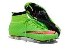 9f40b3991fdd 24 Best cheap nike soccer cleats on www.cleatssale.com images | Nike ...
