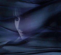 Une voix magique presque irréelle, Enya fait son grand retour avec un nouvel album, Dark Sky Island, qui sera dans les bacs le 20 novembre prochain. Elle nous dévoile son nouveau clip, So I Could Find My Wa y. Encore un titre qui nous enchante, qui nous...