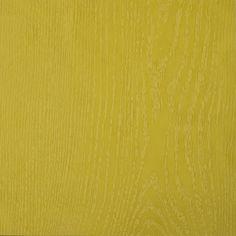 Woodland Highway Yellow