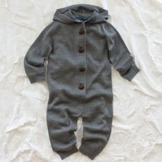surface to air grandpa overall - view all - boy