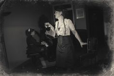 Helena & Axelle - L'invitation au voyage - songs from Belle Epoque - pic by Osama Abdulrasol Invitation, Songs, Concert, Belle Epoque, Travel, Recital, Concerts, Invitations, Music