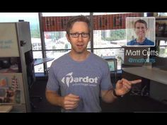 Smarter #Marketing #Video Series: Inbound Marketing