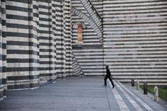 Sensational-Umbria!-Steve-McCurry-(23)