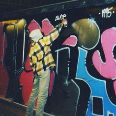 Shameless self-promotion. Marseille subway France 1995. Love from the editor  #inspiration  #photooftheday #wednesday  #dltd_scenes #magazine #onlinemagazine #publication #fashion #mode #beauty #editorial #photography #photoshoot #photography #stilllife #stilleben #stilllifephotography #setdesign #setdesigner #props #installation #stockholm #sweden #sverige #scandinavian #norden #instaphotos