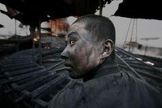 40 ans de photographie en chine