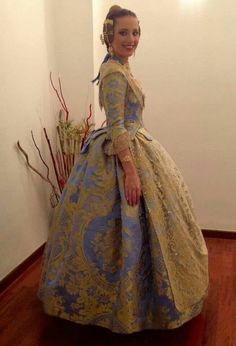 Historical Costume, Southern Belle, Pin Up, Victorian, Costumes, Lady, Dresses, Fashion, Pink