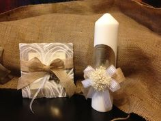 Hey, I found this really awesome Etsy listing at http://www.etsy.com/listing/152781929/baptism-or-first-communion-candle-with