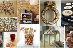 wood-slices-decor-ideas