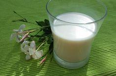 #oradelelatte #latte #Italia #countrylife #news #worldmilkday #flowers #gelsomino