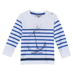 #marinier #sea #spring16 #pe16 #kids #zgeneration #newcollection