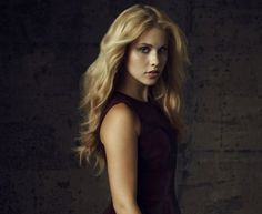 'The Vampire Diaries' season 4, episode 10 review: Rebekah finds common ground