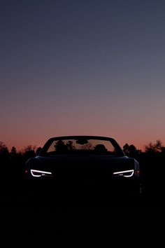 Audi USA — reals:  Audi R8   Photographer   Perfect way to...