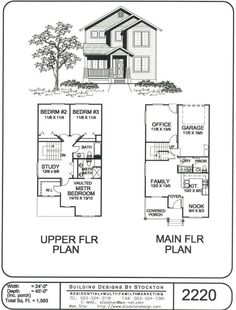 1000 Images About Apartment House Plan Ideas On Pinterest