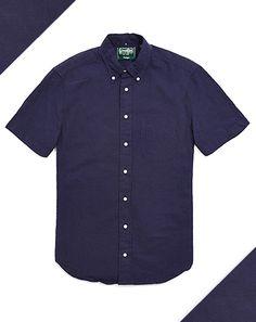 1400854614789_short sleeve shirts 5