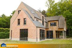 Huis  à vendre à Brecht au prix de 599.000 € - (5769115)
