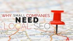 7 Tips for Hiring a Local SEO Company #localseo