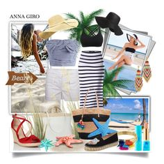 """WWW.ANNAGIRO.COM 
